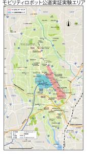 20151215_map